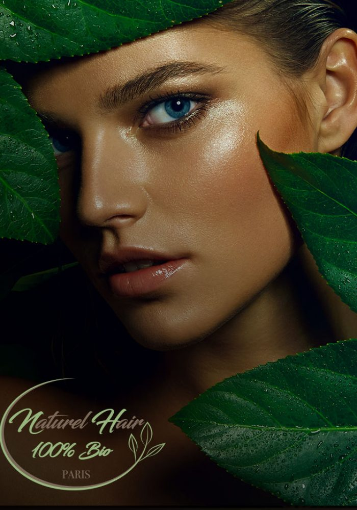 http://naturelhair.fr/wp-content/uploads/2020/07/stock-photo-a-beautiful-tanned-girl-with-natural-make-up-and-wet-hair-stands-in-the-jungle-among-exotic-plants-1358639216-v3-1-700x1000.jpg